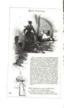 Halaman 430