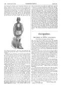 Halaman 248