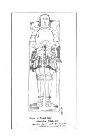 Halaman 327