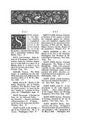 Halaman 473