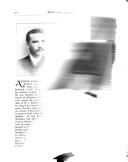 Halaman 174