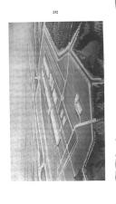 Halaman 232