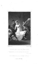 Halaman 318