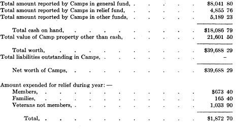 [ocr errors][merged small][ocr errors][merged small][merged small][ocr errors][merged small][ocr errors][ocr errors][merged small][merged small][ocr errors][merged small][ocr errors][ocr errors][ocr errors][ocr errors][merged small][merged small][merged small][ocr errors][merged small][ocr errors][merged small][ocr errors][merged small][merged small][merged small][ocr errors][ocr errors][merged small][merged small][merged small][ocr errors][merged small][merged small][ocr errors][ocr errors][merged small][ocr errors][merged small][merged small][merged small][merged small][merged small][ocr errors]
