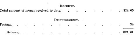 [merged small][merged small][merged small][merged small][merged small][ocr errors][merged small][merged small][ocr errors][merged small][merged small][merged small][merged small][merged small][merged small][merged small][merged small][merged small][merged small][merged small][ocr errors][merged small][ocr errors][merged small][merged small][merged small][merged small][merged small][merged small][merged small][merged small][merged small][merged small][ocr errors]