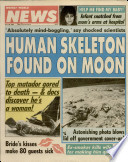 28 Nov 1989