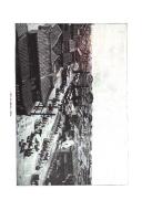 Halaman 305