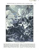 Halaman 47