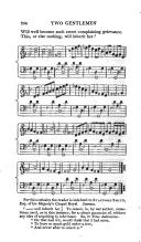 Halaman 206
