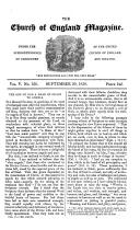Halaman 209