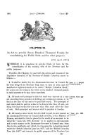 Halaman 83