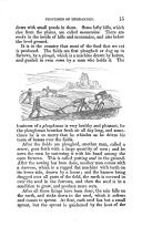 Halaman 15