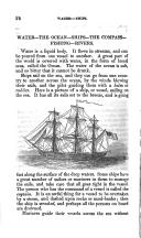 Halaman 24