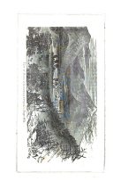 Halaman 460