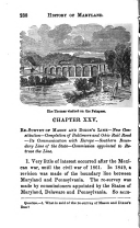 Halaman 238