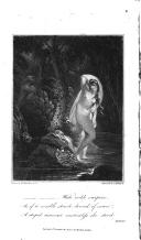 Halaman 118