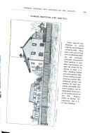 Halaman 329
