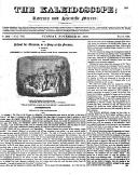 Halaman 165