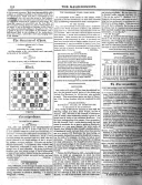 Halaman 272