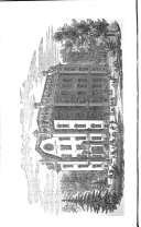 Halaman 610