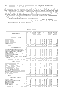 Halaman 68