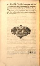 Halaman 44