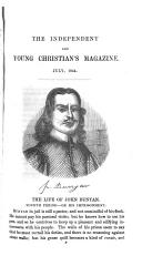 Halaman 217