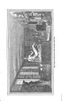 Halaman 795