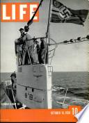 16 Okt 1939