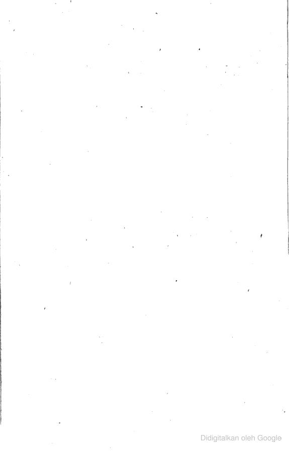 Halaman Berikutnya