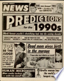 5 Des 1989