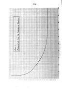 Halaman 1736