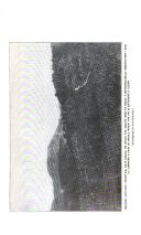 Halaman 144