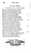 Halaman 286