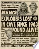 26 Des 1989