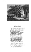 Halaman 103