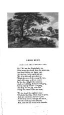 Halaman 277