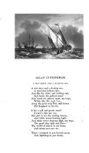 Halaman 359