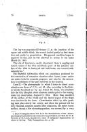 Halaman 70