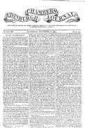 Halaman 361