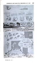Halaman 137