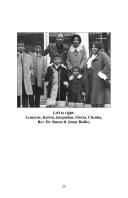Halaman 29