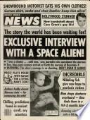 24 Jan 1989