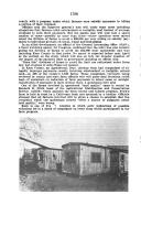 Halaman 1796