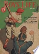 Mei 1937
