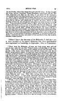 Halaman 37