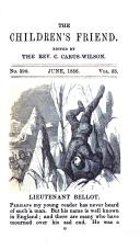 Halaman 121