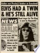 13 Des 1988