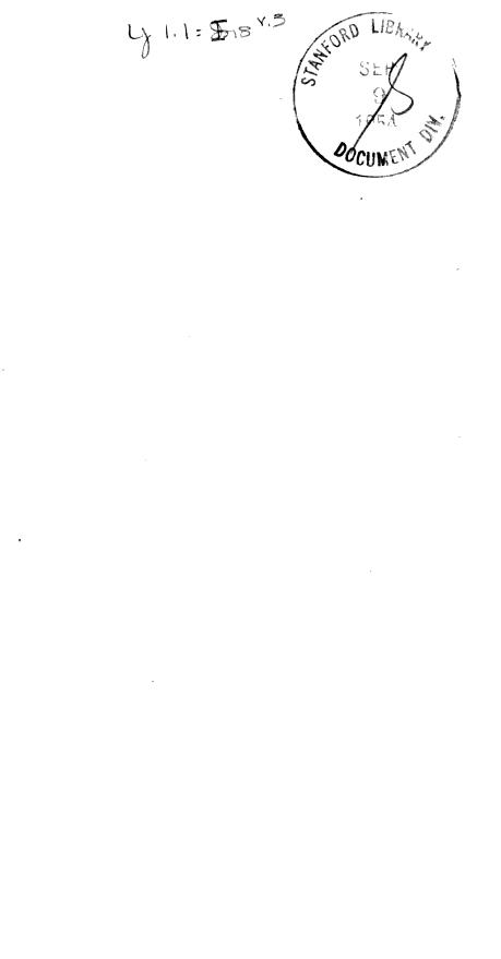 [ocr errors][ocr errors][ocr errors][ocr errors][ocr errors][ocr errors][graphic][merged small][ocr errors][graphic][ocr errors]