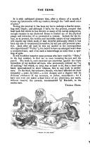 Halaman 104